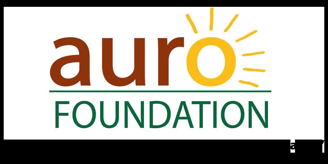 Auro Foundation
